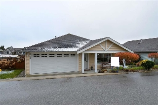 "Main Photo: 5704 EMILY Way in Sechelt: Sechelt District House for sale in ""CASCADE"" (Sunshine Coast)  : MLS®# R2144070"