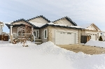 Main Photo: 9604 79 Avenue: Morinville House for sale : MLS(r) # E4053915