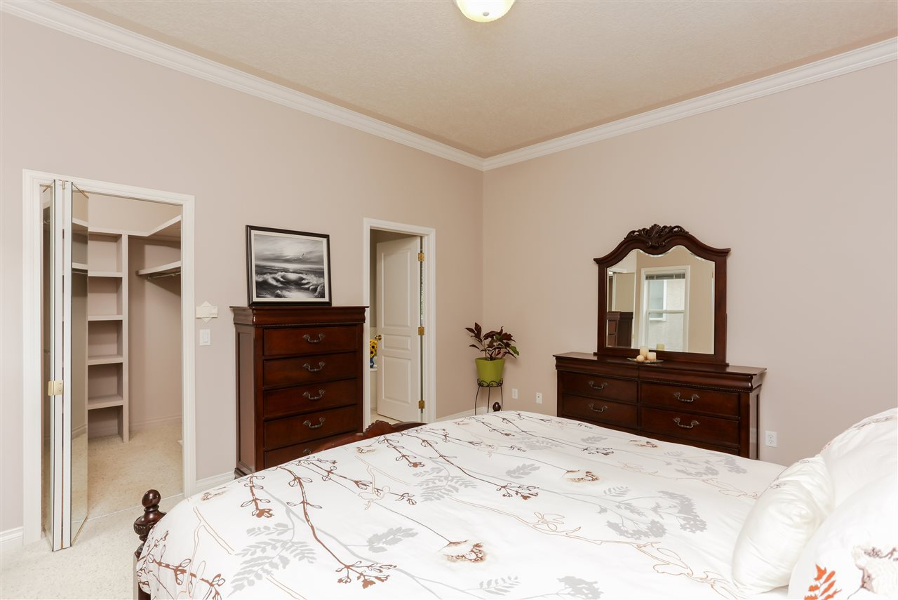 Photo 12: 351 HERITAGE Drive: Sherwood Park House for sale : MLS(r) # E4054311