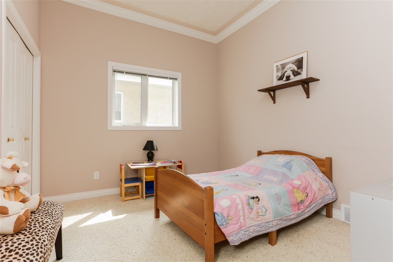 Photo 15: 351 HERITAGE Drive: Sherwood Park House for sale : MLS(r) # E4054311