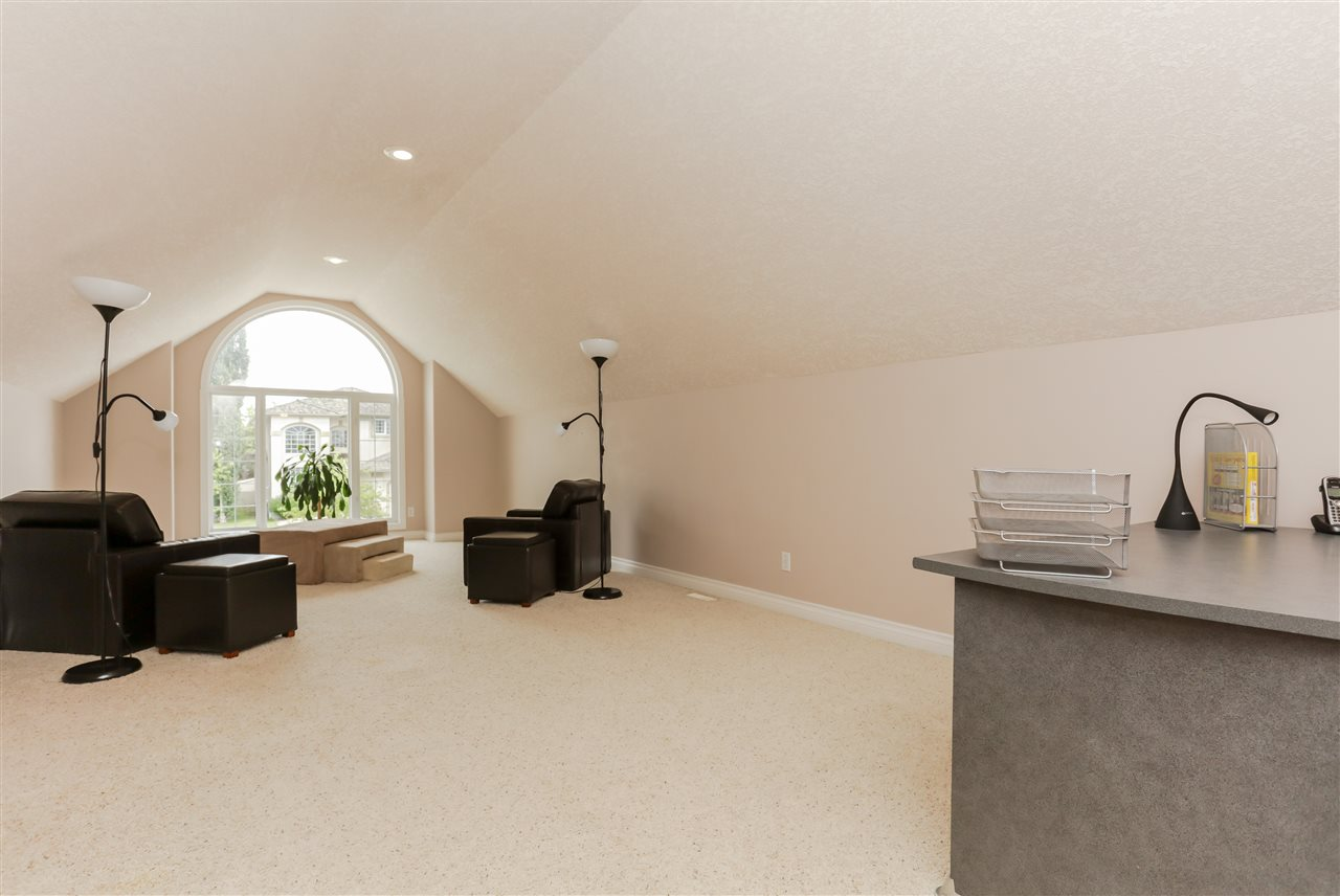 Photo 18: 351 HERITAGE Drive: Sherwood Park House for sale : MLS(r) # E4054311
