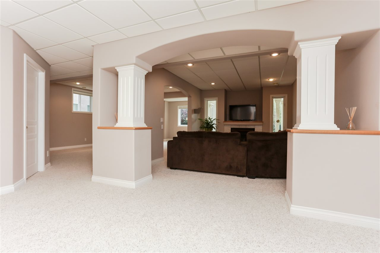 Photo 22: 351 HERITAGE Drive: Sherwood Park House for sale : MLS(r) # E4054311