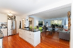 "Main Photo: 101 1004 WOLFE Avenue in Vancouver: Shaughnessy Condo for sale in ""ALVARADO"" (Vancouver West)  : MLS(r) # R2145911"