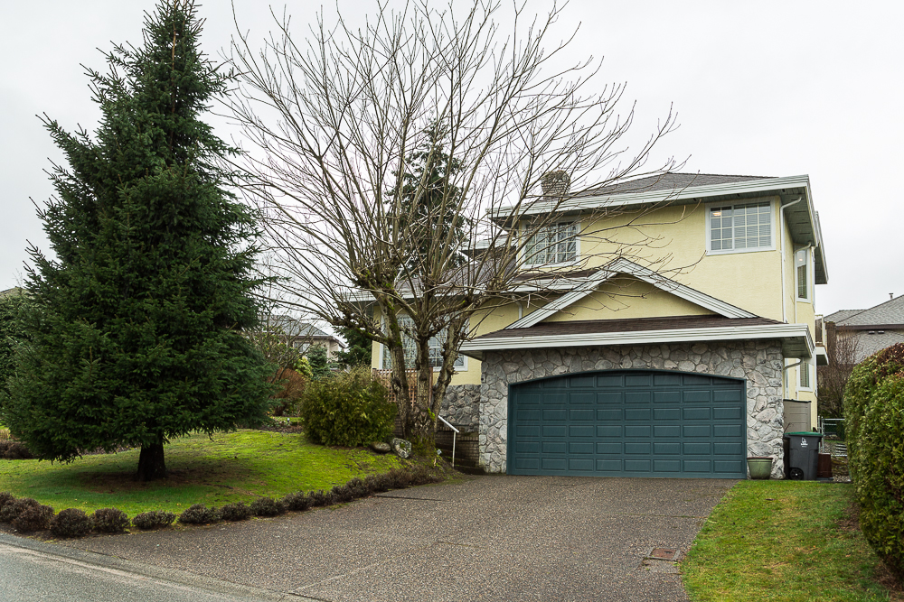 "Photo 18: 16673 CHERRYHILL Crescent in Surrey: Fraser Heights House for sale in ""GLENWOOD IN FRASER HEIGHTS"" (North Surrey)  : MLS(r) # R2146686"