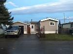 Main Photo: 2338 - 10770 WinterBurn Road in Edmonton: Zone 59 Mobile for sale : MLS(r) # E4056542