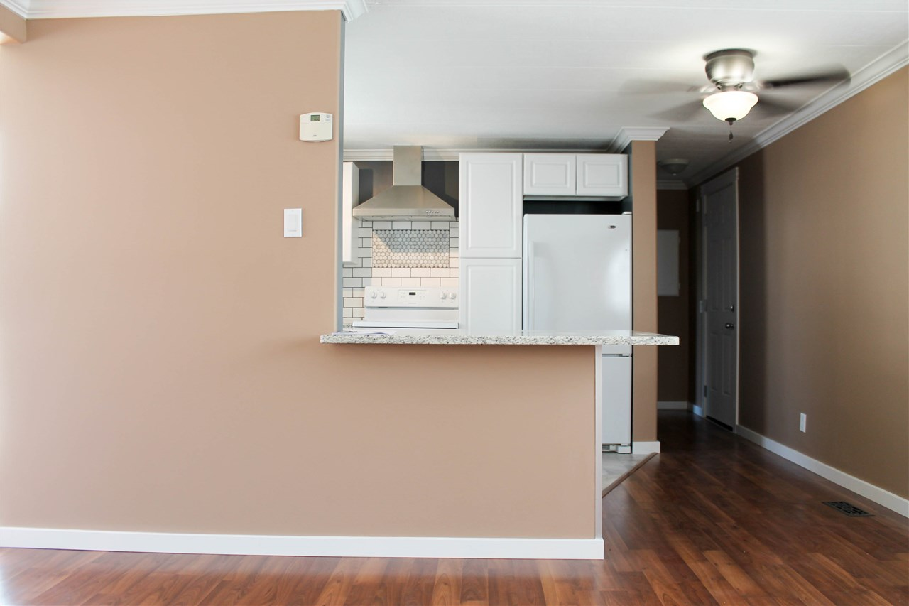 Photo 12: 2338 - 10770 WinterBurn Road in Edmonton: Zone 59 Mobile for sale : MLS® # E4056542