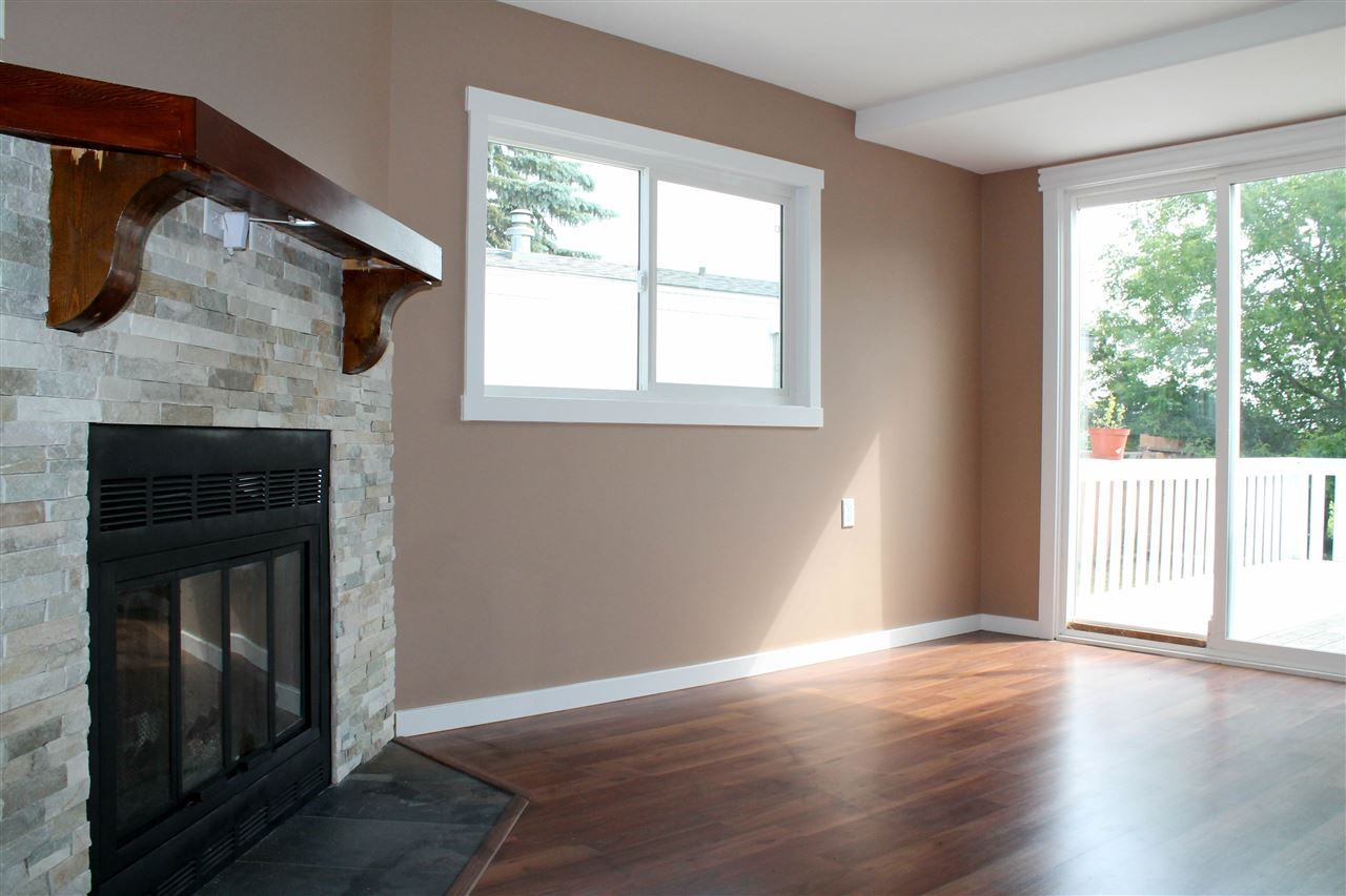 Photo 5: 2338 - 10770 WinterBurn Road in Edmonton: Zone 59 Mobile for sale : MLS® # E4056542