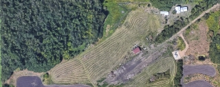 Main Photo: 54232 RR 245: Rural Sturgeon County Rural Land/Vacant Lot for sale : MLS® # E4058088