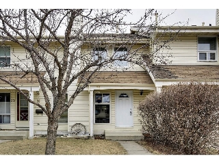Main Photo: 24 WOODHILL Road SW in Calgary: Woodlands House for sale : MLS® # C4109351