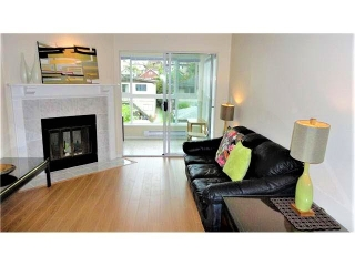 "Main Photo: 305 2272 DUNDAS Street in Vancouver: Hastings Condo for sale in ""NIKOLYN"" (Vancouver East)  : MLS(r) # R2157106"