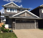 Main Photo: 89 Everitt Drive N: St. Albert House for sale : MLS(r) # E4060017