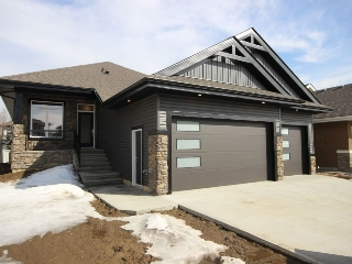 Main Photo: : St. Albert House for sale : MLS® # E4061448