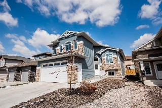 Main Photo:  in Edmonton: Zone 27 House for sale : MLS(r) # E4061570