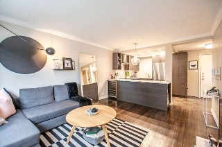 Main Photo: 103 1050 JERVIS Street in Vancouver: West End VW Condo for sale (Vancouver West)  : MLS(r) # R2160993