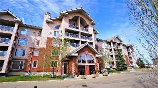 Main Photo: 110 200 BETHEL Drive: Sherwood Park Condo for sale : MLS® # E4063122