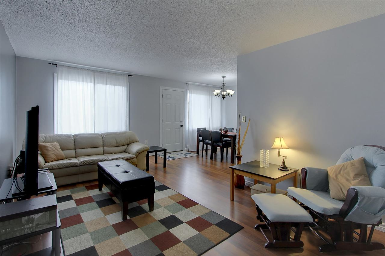 Photo 14: 228 95 MCKENNEY Avenue: St. Albert Townhouse for sale : MLS(r) # E4064896