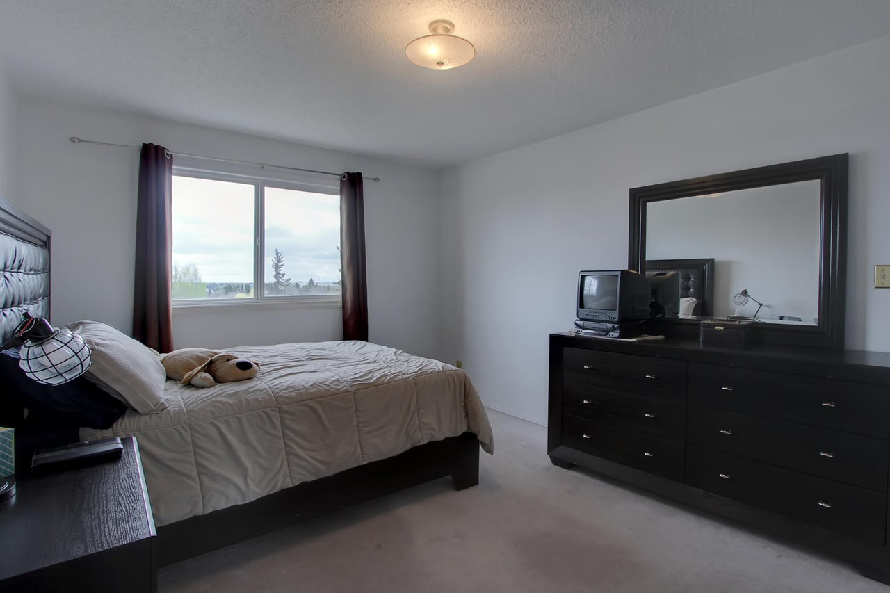 Photo 18: 228 95 MCKENNEY Avenue: St. Albert Townhouse for sale : MLS(r) # E4064896