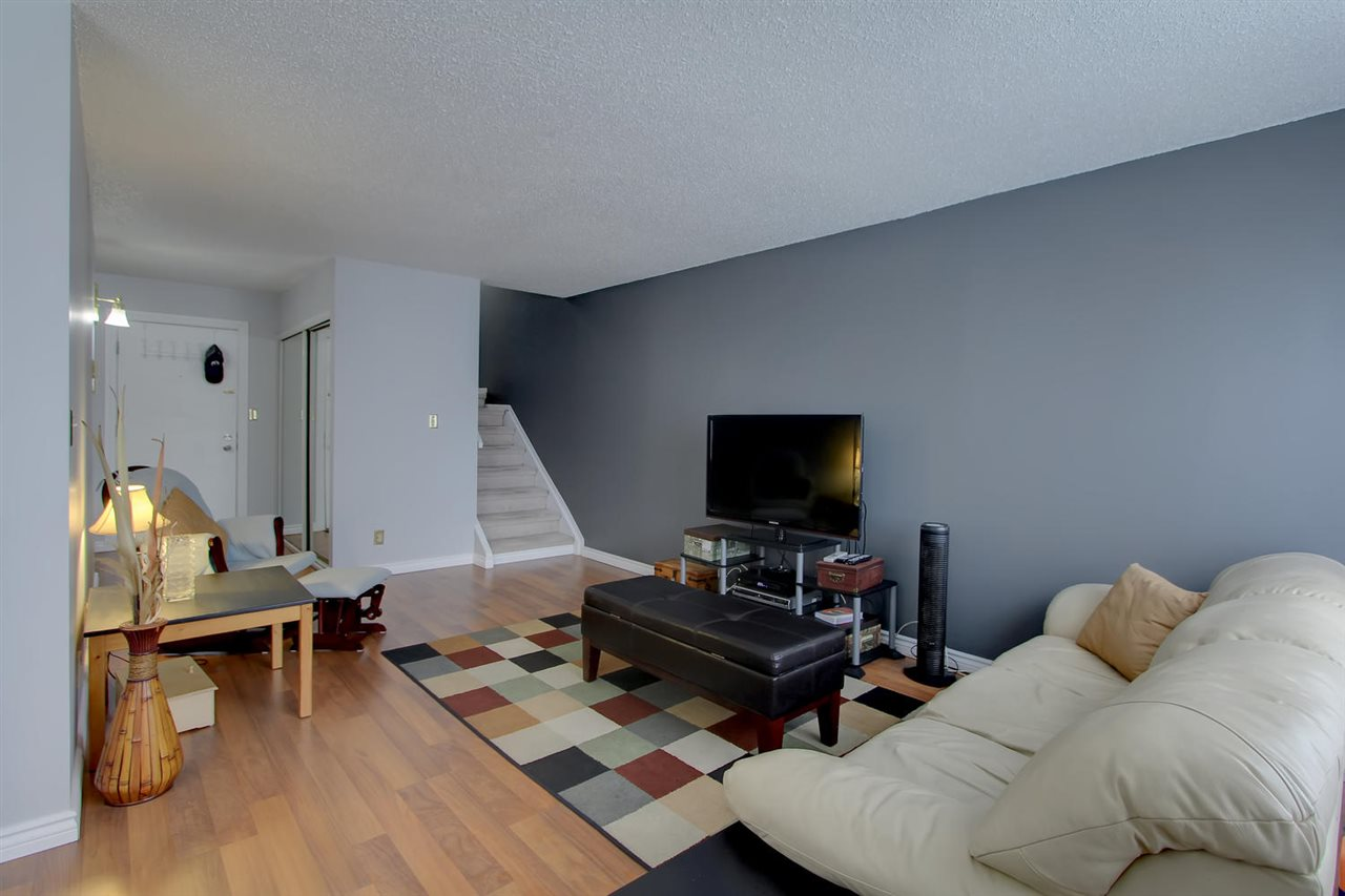 Photo 12: 228 95 MCKENNEY Avenue: St. Albert Townhouse for sale : MLS(r) # E4064896