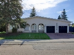 Main Photo: 8807 187 Street in Edmonton: Zone 20 House for sale : MLS(r) # E4064958