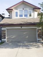 Main Photo: 8415 6 Avenue in Edmonton: Zone 53 House for sale : MLS(r) # E4066667