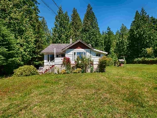Main Photo: 2706 SUNSHINE COAST Highway: Roberts Creek House for sale (Sunshine Coast)  : MLS® # R2179727
