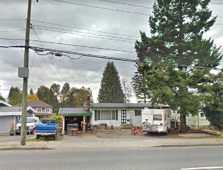 Main Photo: 33958 MARSHALL Road in Abbotsford: Central Abbotsford House for sale : MLS(r) # R2181175