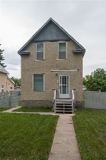 Main Photo: 12035 55 Street in Edmonton: Zone 06 House for sale : MLS® # E4071978
