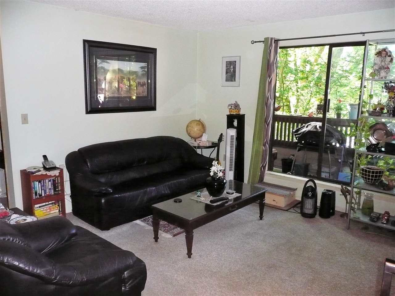 Photo 3: 309 2328 OXFORD STREET in Vancouver: Hastings Condo for sale (Vancouver East)  : MLS(r) # R2180996