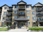 Main Photo: 106 10530 56 Avenue in Edmonton: Zone 15 Condo for sale : MLS(r) # E4074377