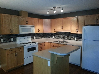 Main Photo: 218 78A MCKENNEY Avenue: St. Albert Condo for sale : MLS® # E4076013