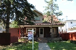 Main Photo: 11942 81 Street in Edmonton: Zone 05 House for sale : MLS® # E4076931