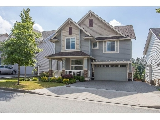 Main Photo: 2302 CHARDONNAY Lane in Abbotsford: Aberdeen House for sale : MLS® # R2195993