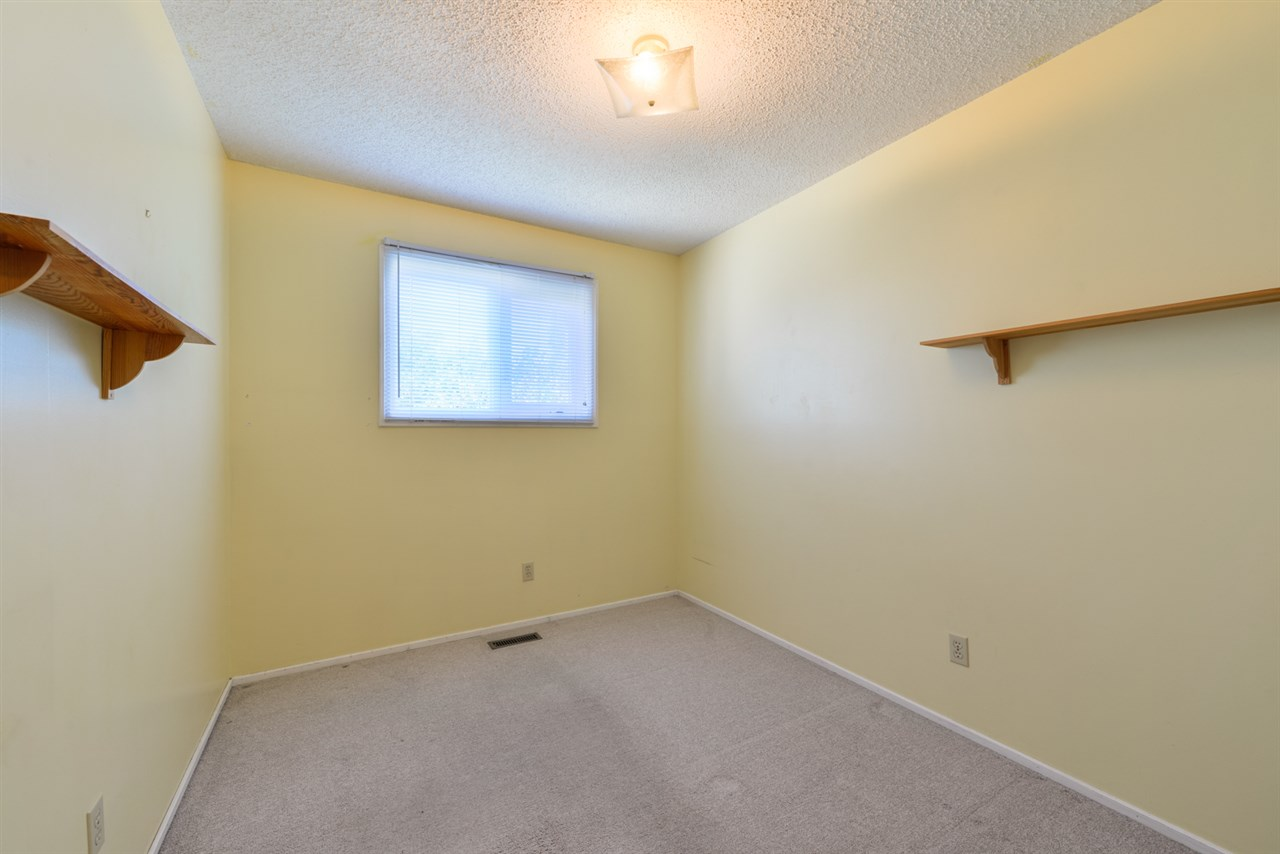 Photo 21: 7211 183A Street in Edmonton: Zone 20 House for sale : MLS® # E4077666