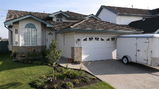 Main Photo:  in Edmonton: Zone 55 House for sale : MLS® # E4078450