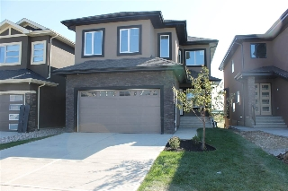 Main Photo:  in Edmonton: Zone 30 House for sale : MLS® # E4079486