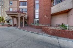 Main Photo:  in Edmonton: Zone 12 Condo for sale : MLS® # E4081638