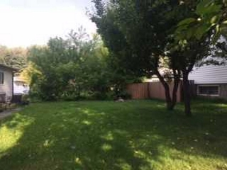 Main Photo:  in Edmonton: Zone 06 Vacant Lot for sale : MLS® # E4082922