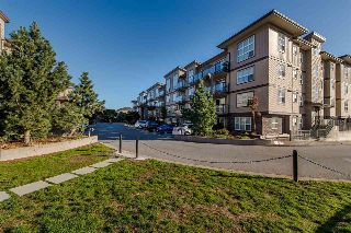 "Main Photo: 422 30525 CARDINAL Avenue in Abbotsford: Abbotsford West Condo for sale in ""Tamarind Westside"" : MLS® # R2212908"