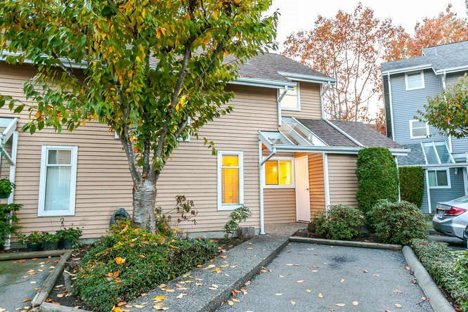 FEATURED LISTING: 24 7400 MINORU Boulevard Richmond