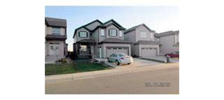 Main Photo:  in Edmonton: Zone 53 House for sale : MLS® # E4090251