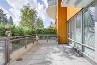"Main Photo: TH4 13303 103A Avenue in Surrey: Whalley Townhouse for sale in ""The Wave"" (North Surrey)  : MLS® # R2229237"