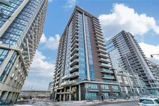 Main Photo: 1911 55 East Liberty Street in Toronto: Niagara Condo for sale (Toronto C01)  : MLS® # C4025403