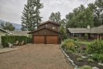 Main Photo: 18 6172 Squilax Anglemont Road in Magna Bay: North Shuswap House for sale (Shuswap)  : MLS® # 10130437