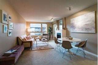 "Main Photo: 314 701 KLAHANIE Drive in Port Moody: Port Moody Centre Condo for sale in ""THE LODGE"" : MLS® # R2237056"