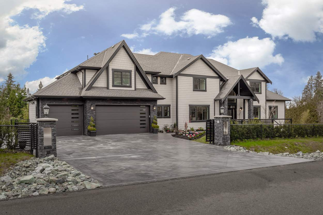 "Main Photo: 12575 263A Street in Maple Ridge: Websters Corners House for sale in ""WHISPERING FALLS"" : MLS® # R2246432"