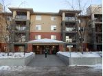 Main Photo: 406 7909 71 Street in Edmonton: Zone 17 Condo for sale : MLS® # E4100657