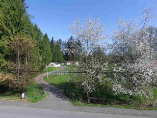 Main Photo: 26251 62 Avenue in Langley: County Line Glen Valley House for sale : MLS®# R2261124