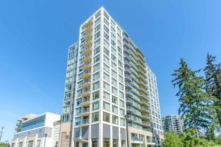 Main Photo: 1108 9099 COOK Road in Richmond: McLennan North Condo for sale : MLS®# R2270458