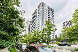 "Main Photo: 1601 158 W 13TH Street in North Vancouver: Central Lonsdale Condo for sale in ""Vista"" : MLS®# R2286380"