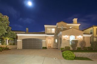 Main Photo: CARMEL VALLEY House for sale : 5 bedrooms : 4467 Philbrook Square in San Diego